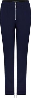 Louis Vuitton Legging Trousers
