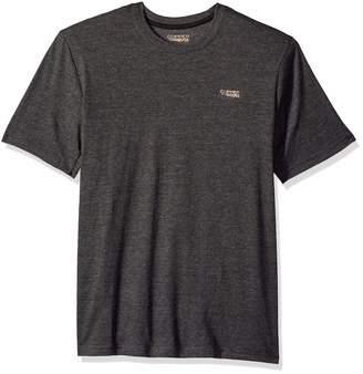 Copper Fit Men's Short Sleeve Graphic TEE