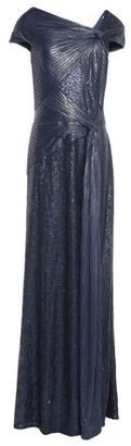 Tadashi Shoji Long dress