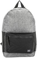 Herschel stripe backpack