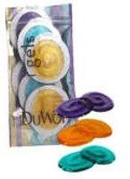 DuWop I Gels Variety Pack 69ml