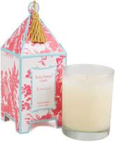 Seda France Jasmine Noir 19.2Oz Pagoda Candle
