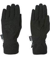 Jack Wolfskin Caribou Glove