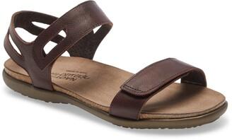 Naot Footwear Courtney Sandal
