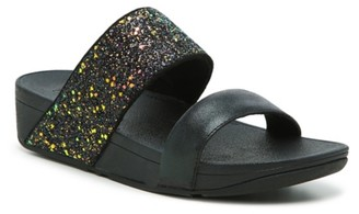 FitFlop Rosa Wedge Sandal