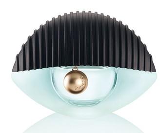 Kenzo World Eau De Parfum 30Ml