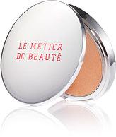 LeMetier de Beaute Le Métier de Beauté Blonzer Powder