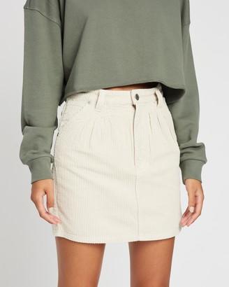 Abrand A Maui Skirt