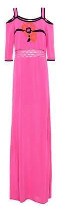 22 Maggio By Maria Grazia Severi by MARIA GRAZIA SEVERI Long dress