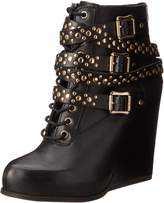 BCBGeneration Women's Larissa Boot