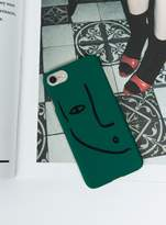 Peekaboo Phone Case