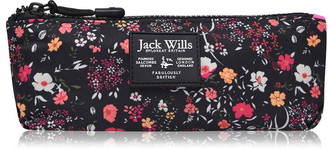 Jack Wills Edgefield Pencil Case