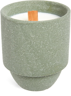 Paddywax Great Smoky Mountains National Park Candle