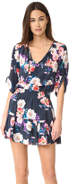 Yumi Kim Stefee Dress