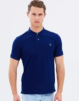 Paul Smith Space Man Polo
