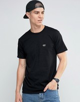 Obey T-shirt With Small Logo