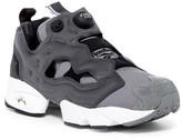 Reebok Instapump Fury Tech Sneaker