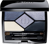 Christian Dior 5 Couleurs eye shadow