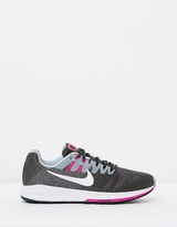 Nike Structure 20 Women's Running Shoes