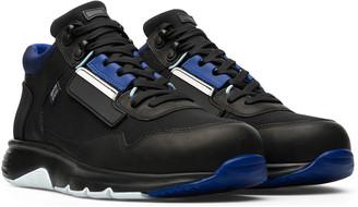 Camper Drift Waterproof Sneaker Boots