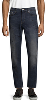 BLK DNM Fading 19 Jeans