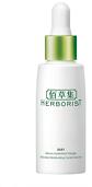 Herborist Silky All-Day Moisturizing Facial Serum 30ml