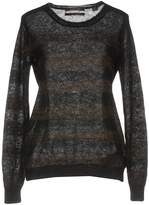 Scotch & Soda Sweaters - Item 39762479