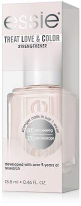 Essie Treat Love and Colour Strengthener In A Blush