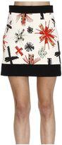 Fausto Puglisi Skirt Skirts Women
