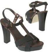 Women's Platform Sandals