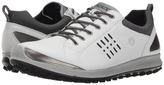 Ecco BIOM Hybrid 2 GTX Men's Shoes