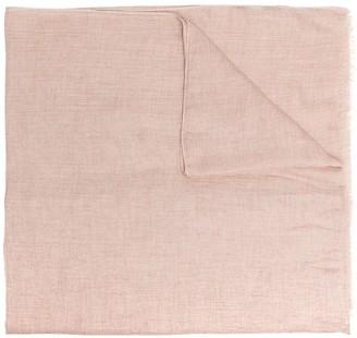 Blanca Vita Deserto modal scarf