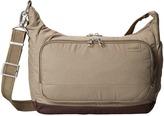 Pacsafe Citysafe LS200 Anti-Theft Handbag