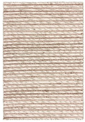 Wool Jute Rug Shop The World S Largest Collection Of Fashion Shopstyle