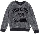 Little Eleven Paris Sweatshirt