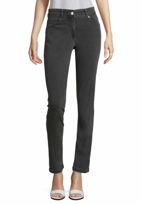 Betty Barclay Women's 3960/1806 Slim Jeans