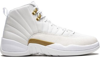 Jordan Air 12 Retro October's Very Own