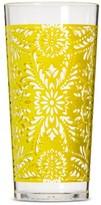 Mudhut Marika 22oz Plastic Tumbler - Lime Green