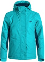 High Sierra Frankie Jacket - Waterproof, Insulated (For Little and Big Girls)