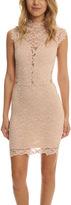Nightcap Clothing Dixie Lace Dress