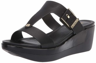 Kenneth Cole Reaction Women's Sandal Wedge
