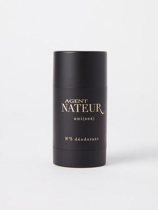 AGENT NATEUR Uni(Sex) Deodorant No 5