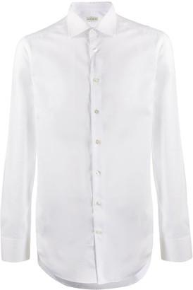 Etro Camisa shirt