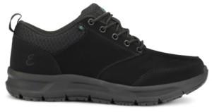 Emeril Lagasse Footwear Emeril Lagasse Women's Quarter Slip-Resistant Sneakers Women's Shoes