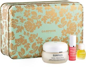 Darphin Ideal Resource Set