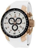 Seapro SP7122 Men's Imperial Watch