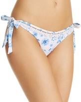 Tularosa Beckette Bikini Bottom
