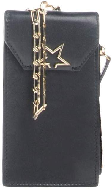 Golden Goose Deluxe Brand Cross-body bag