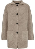 Thumbnail for your product : Line Cardigan