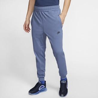 Nike Men's Joggers Sportswear